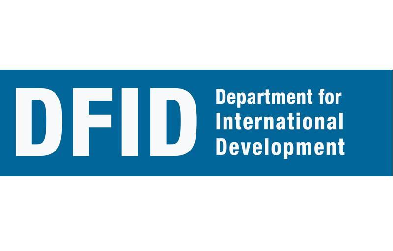 File:DFID.JPG