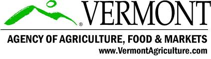 File:Vermont Agency of Agriculture.png
