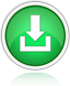 File:GreenButton64.png