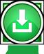 GreenButton64.png
