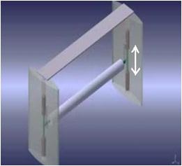 File:Vortex Induced Vibrations Aquatic Clean Energy VIVACE.jpg