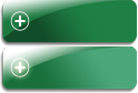 File:Form button green small.png