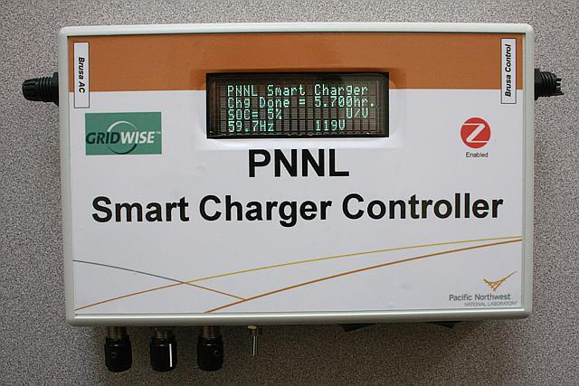 File:SmartChargerController.jpg