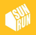 File:Sunrun new logo small.jpg