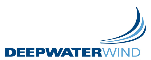File:DeepwaterWind-Logo.jpg