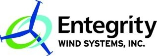 File:EntegrityWindSystems logo.jpg