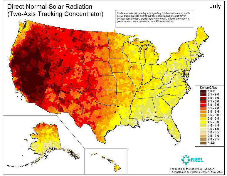 File:NREL-map-csp-us-july-may2004.jpg