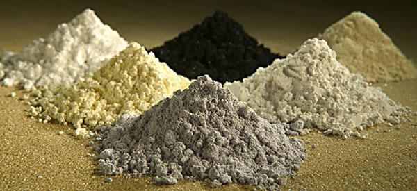 File:Rare-earth-metals-100614-02.jpg