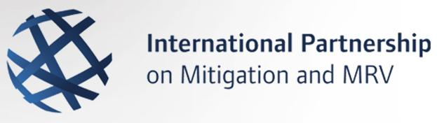 International Partnership on Mitigation and Measuring, Reporting and Verification (MRV).JPG