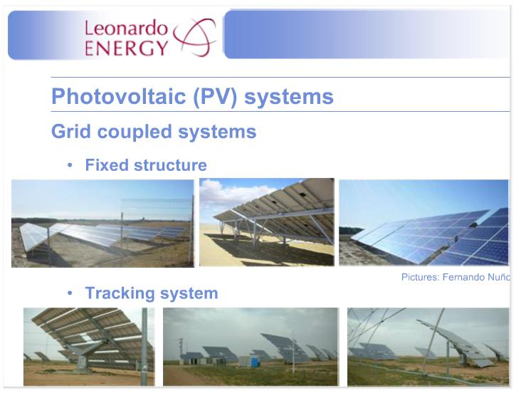 File:Photovoltaic sys.jpeg