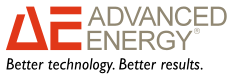 File:AdvancedEnergy logo.png