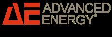 File:AdvancedEnergy logo.png