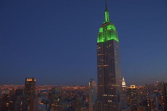 File:Green Empire State.jpg