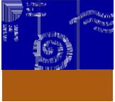 Logo: Positive Energy