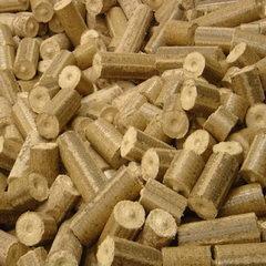 File:Biomass-briquettes-1.jpg