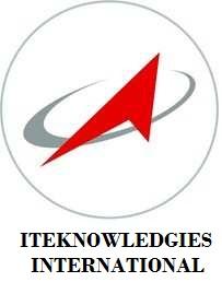 File:Itek Logo.jpg