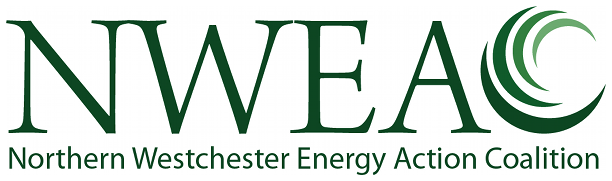 File:NWEAC-logo.png