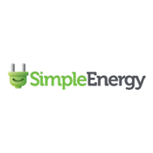File:Simple-energy.png