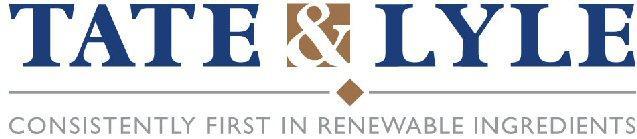 File:T&L logo.jpg