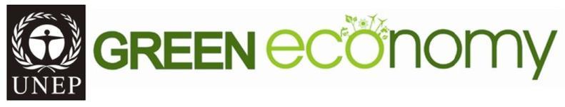 File:UNEP Green Economy2.JPG