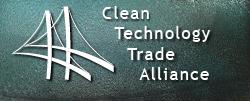 File:CleanTechnologyTradeAlliance logo.png