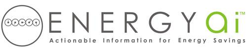 File:EnergyAi logo.jpg