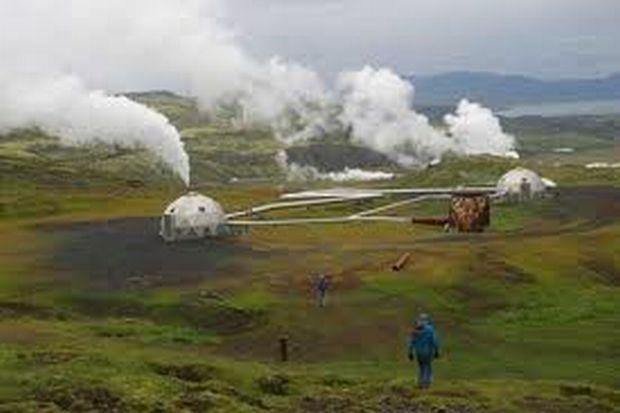 File:Geothermal-gallery.jpg
