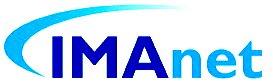 File:Imanet logo JPEG09.jpg