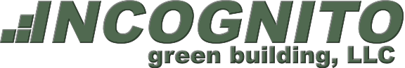 File:Incognito green building LLC.png