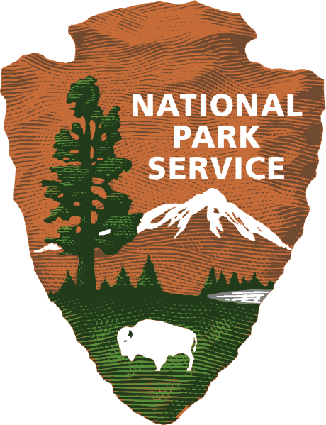 File:Nps.png