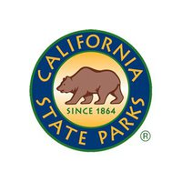 Logo: California State Historic Preservation Officer