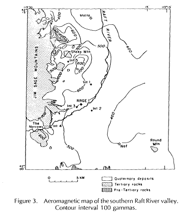 File:Aeromagnetic map of the southern Raft River Valley.png