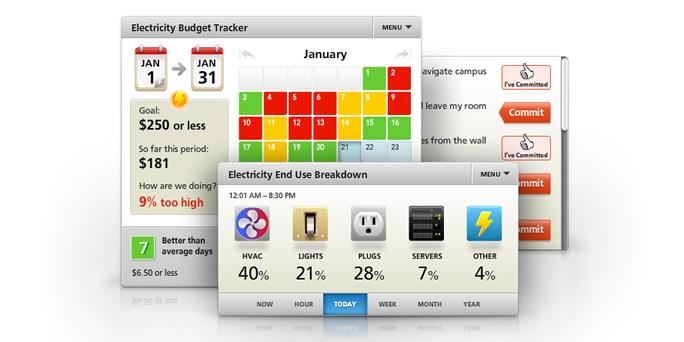 File:Building Dashboard Network Screen.jpg