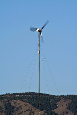 File:Windinstallation1.jpg
