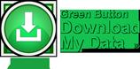 File:GreenButtonText64.png