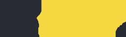 File:HE Solar Logo.png