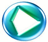 Logo: Pacific Royalties