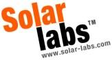 Logo: Solar Labs
