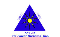File:TriPowerSystems logo.png