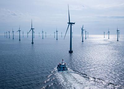 File:Uk-offshore-wind-farm.jpg