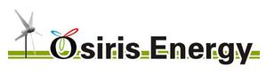 File:Logo Osiris.png