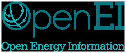 File:OpenEI logo horizontal name full color.png
