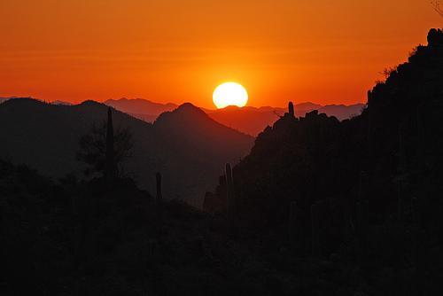 File:Solarday.jpg