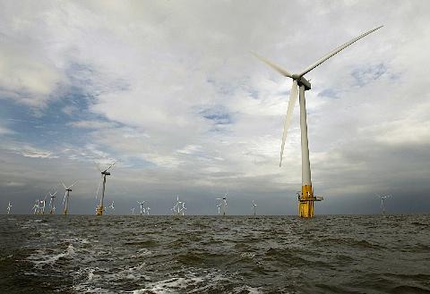 File:Britainwind.jpg