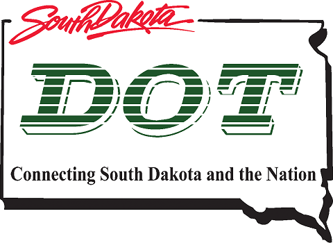 File:SD-DOT-png.png