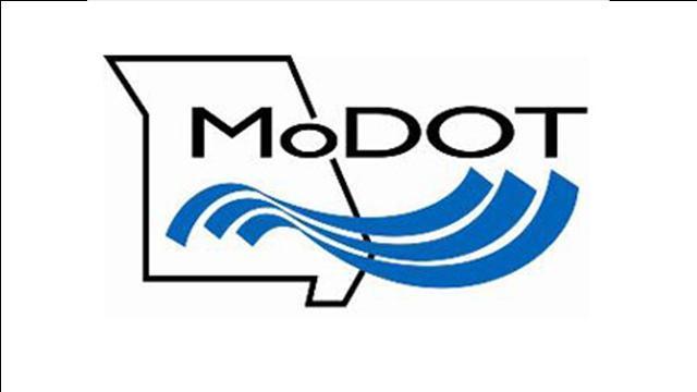 File:MoDOT.jpg