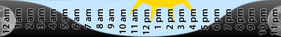 File:UtilityRateUITableHeader.png