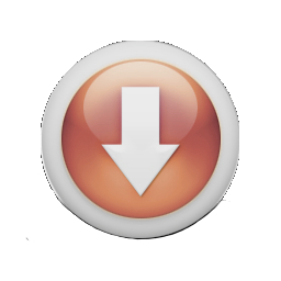 File:Download-icon-orange.jpg
