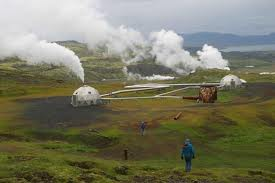 File:Geothermal.jpg