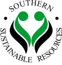 File:Logo SSR.jpg